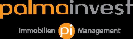 palma invest Immobilien Management Mallorca