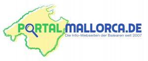 Portal Mallorca Logo