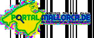 Logo Portal Mallorca