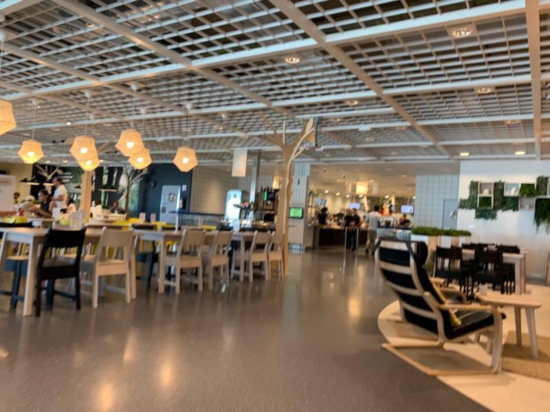 Ikea Mallorca Möbel und Decoration Möbelhaus Palma